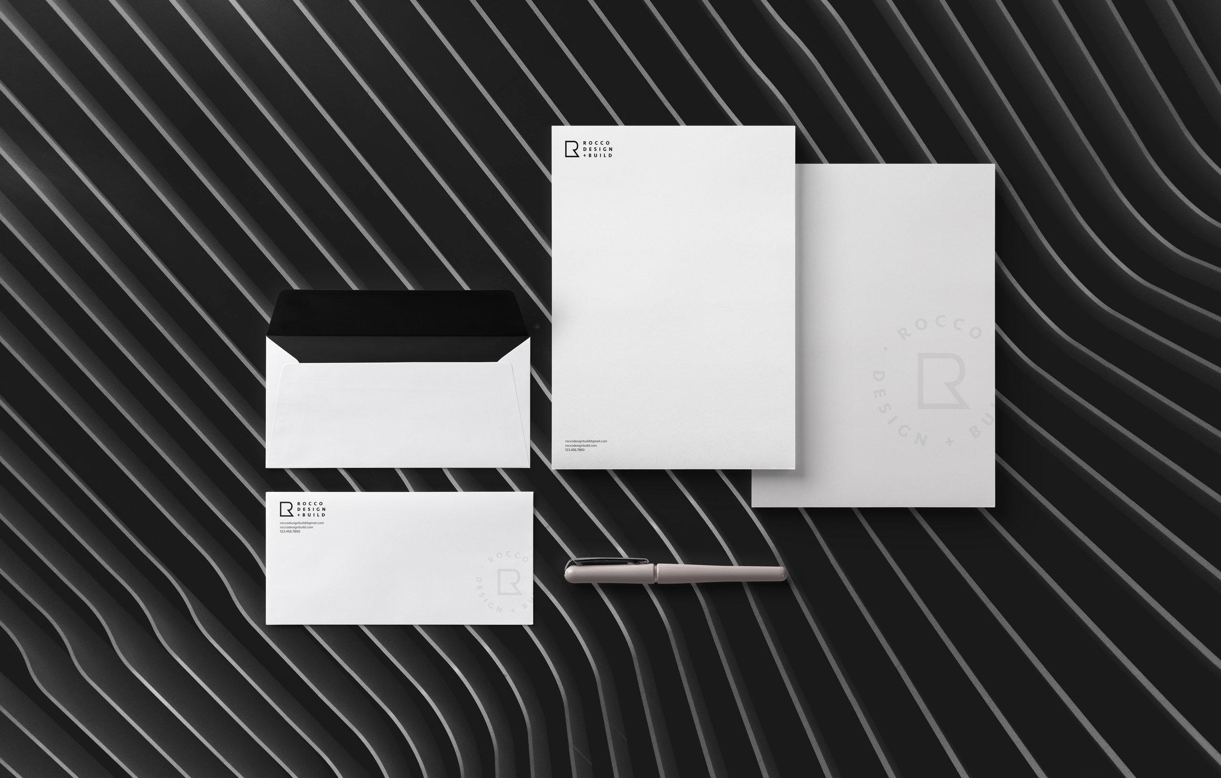 Ana-Juan-Gomez-branding-design-ROCCO-stationery.jpg