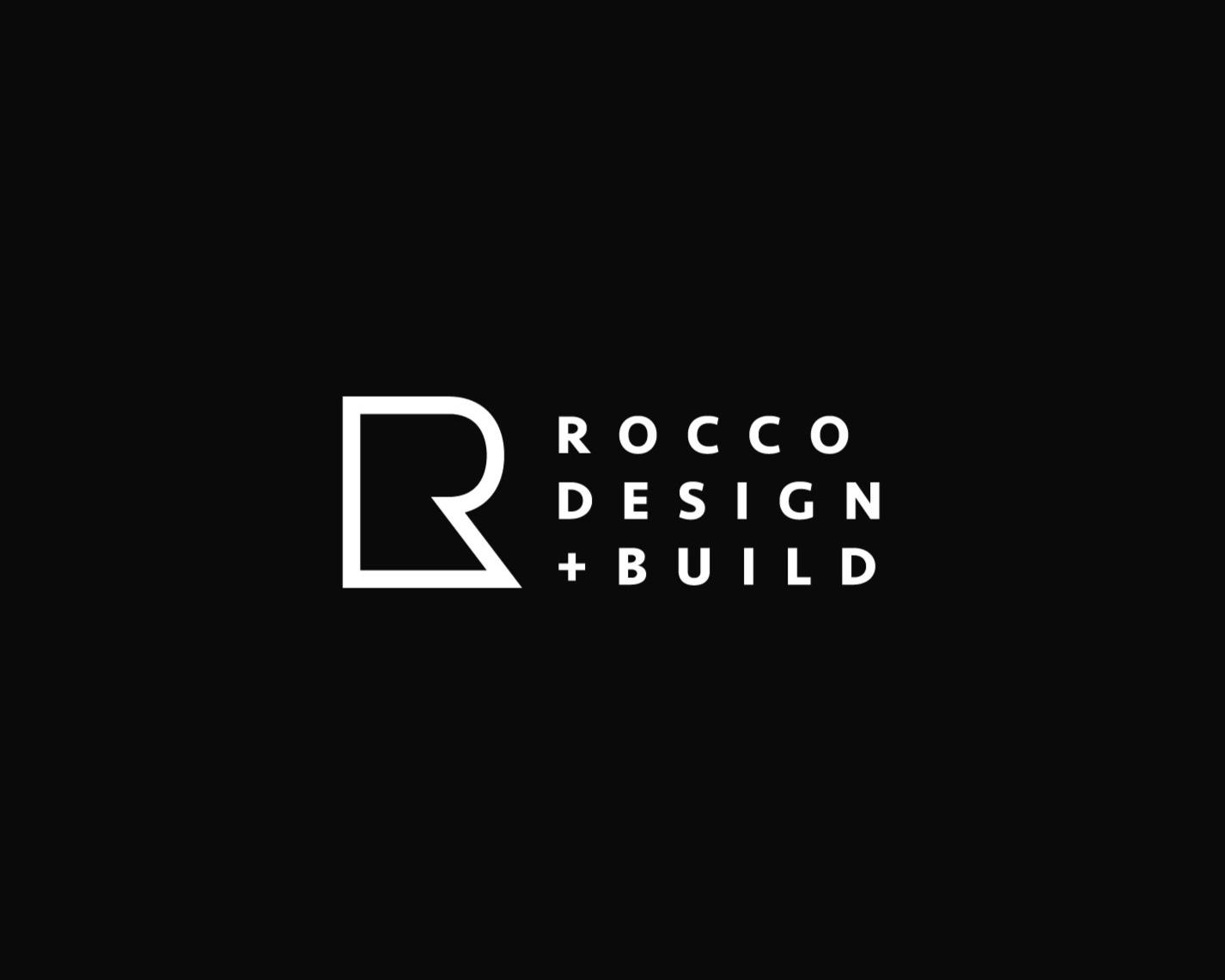 RocoDBlogo.jpg