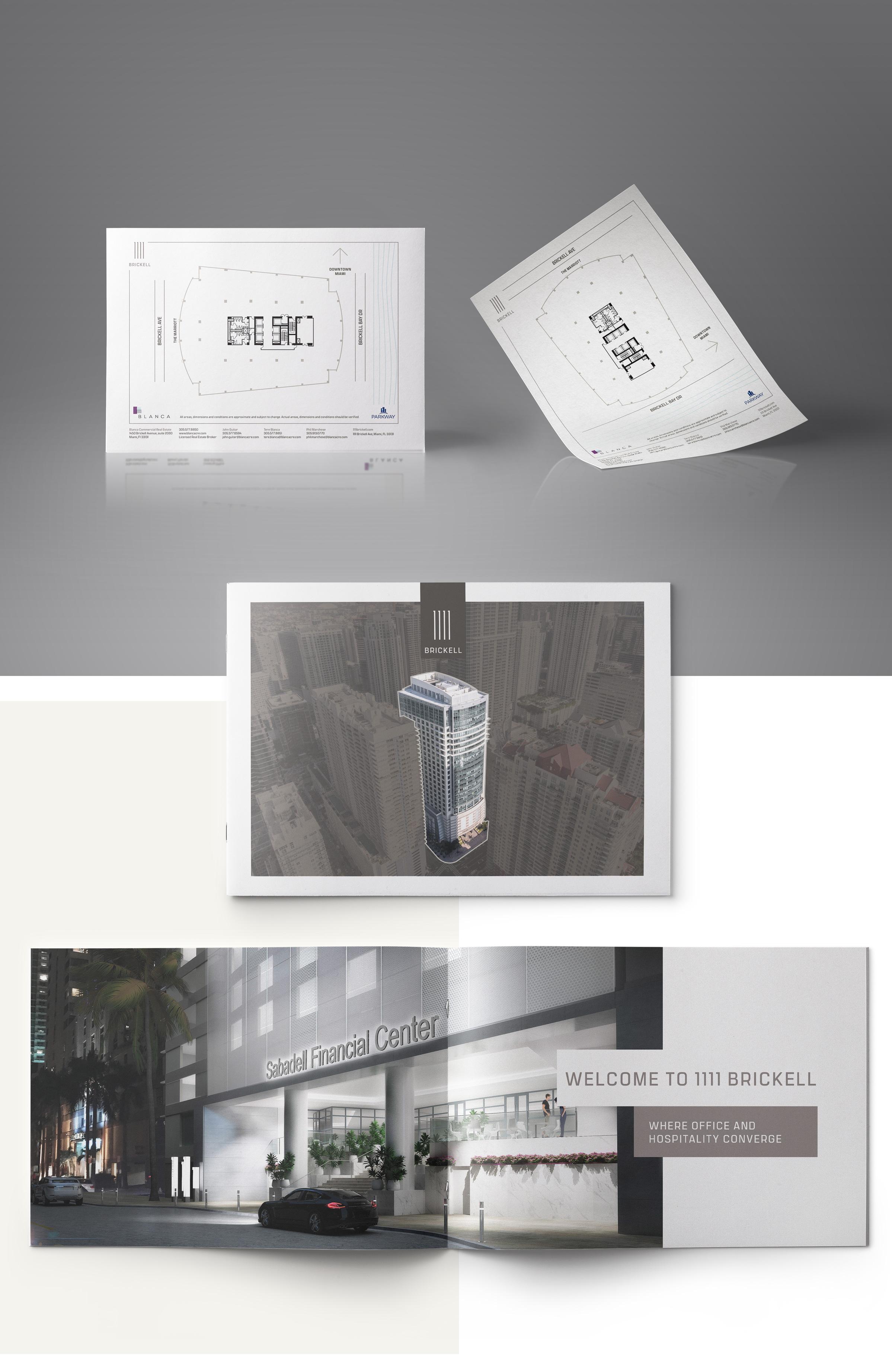 Ana-Juan-Gomez-1111-Brickell-branding-design.png