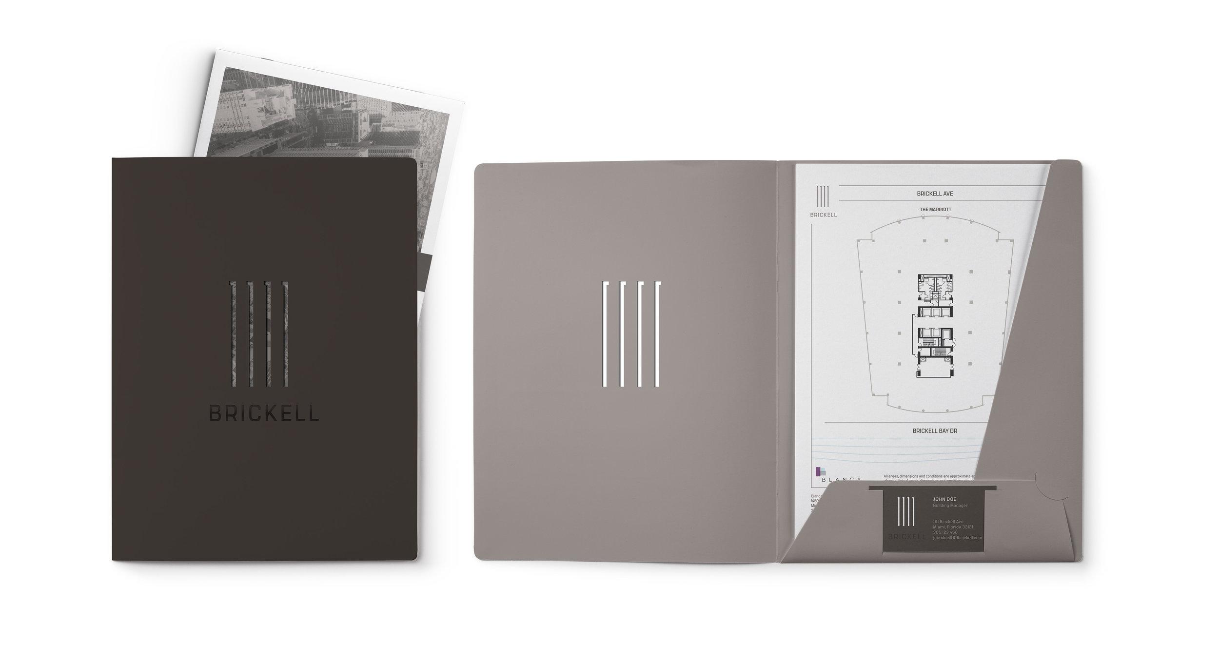 Ana-Juan-Gomez-1111-folder-branding-design.jpg