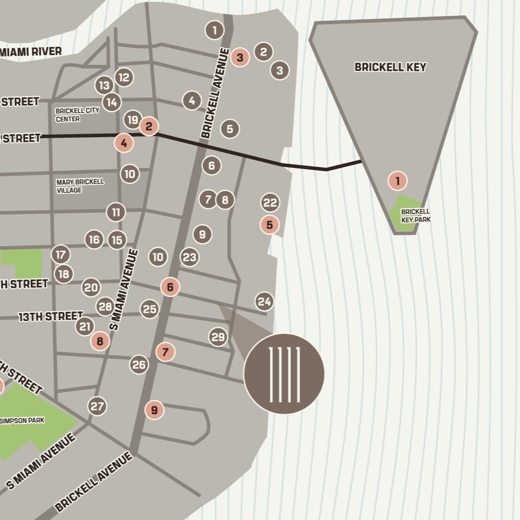 Ana-Juan-Gomez-1111-Map_FINAL.jpg