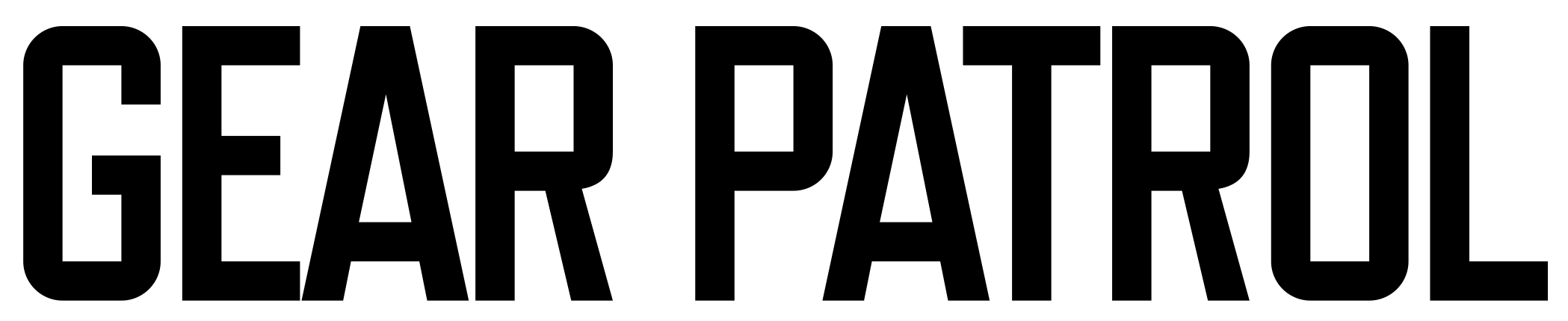 gear patrol logo.png
