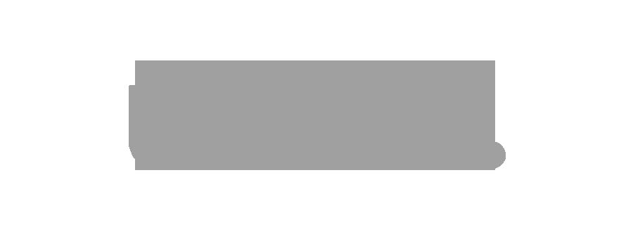 werd-logo.png