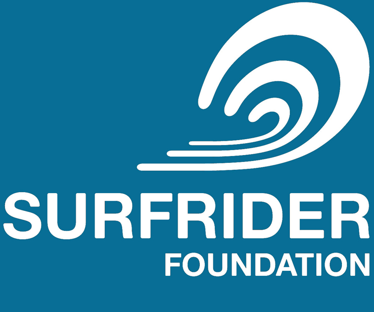 surfrider-foundation.jpg