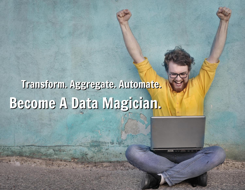 become_a_data_magician.jpg