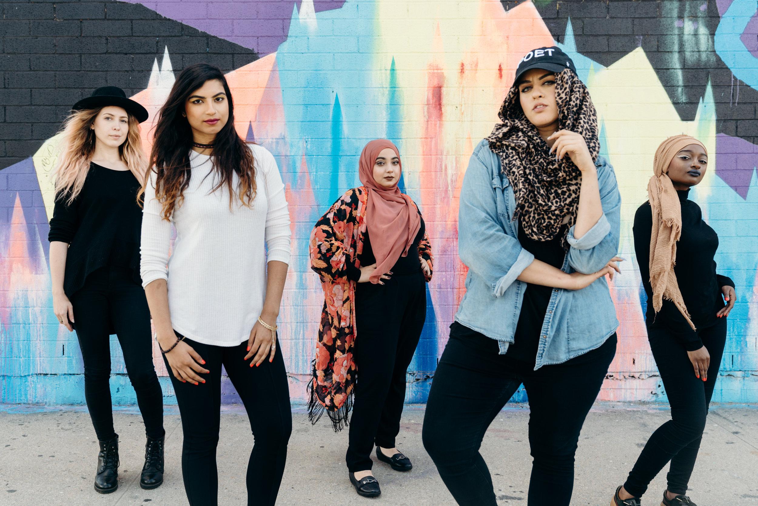 MuslimGirl.com+Orly+by+Humai-36.jpg
