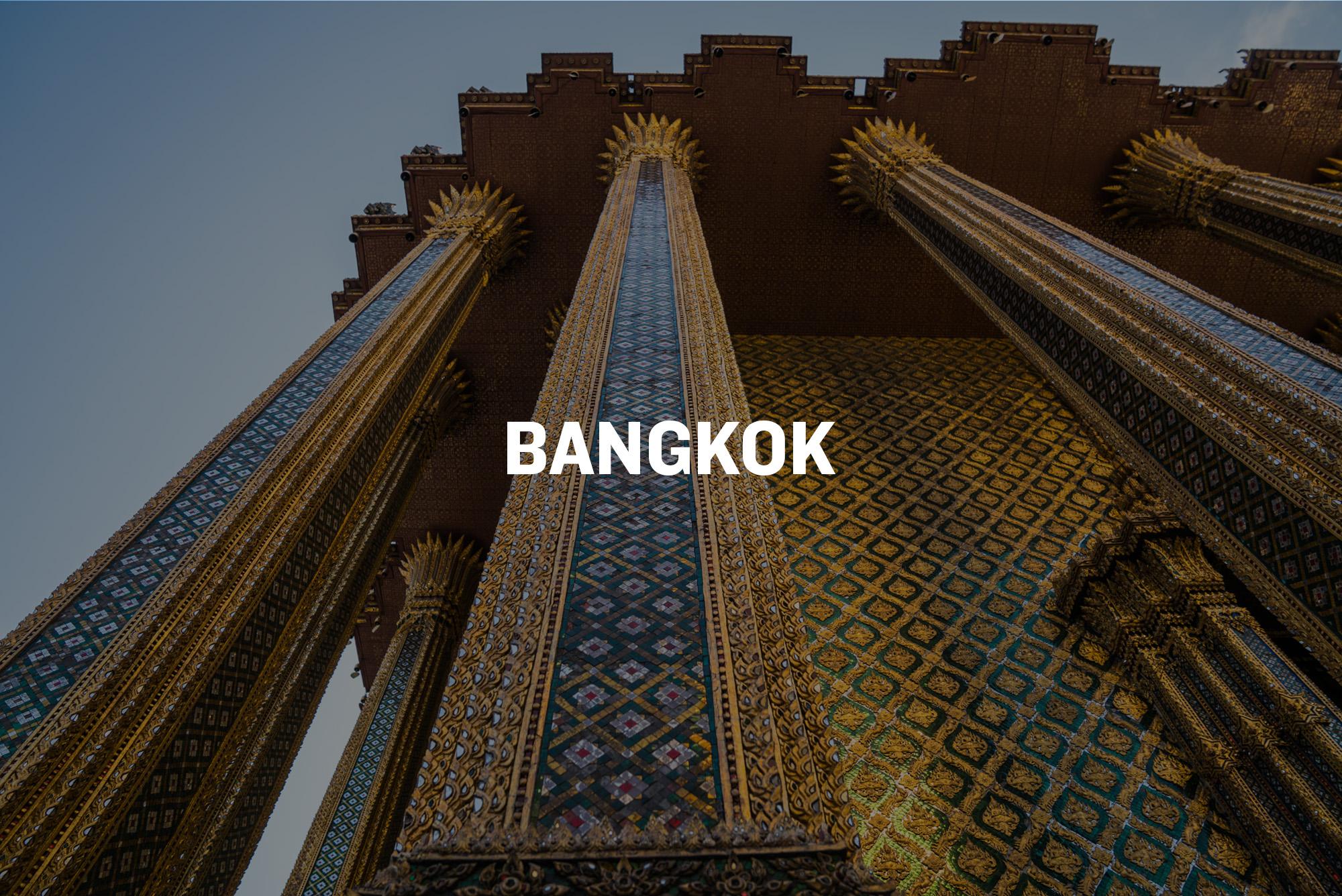 bangkokgallerycover.jpg