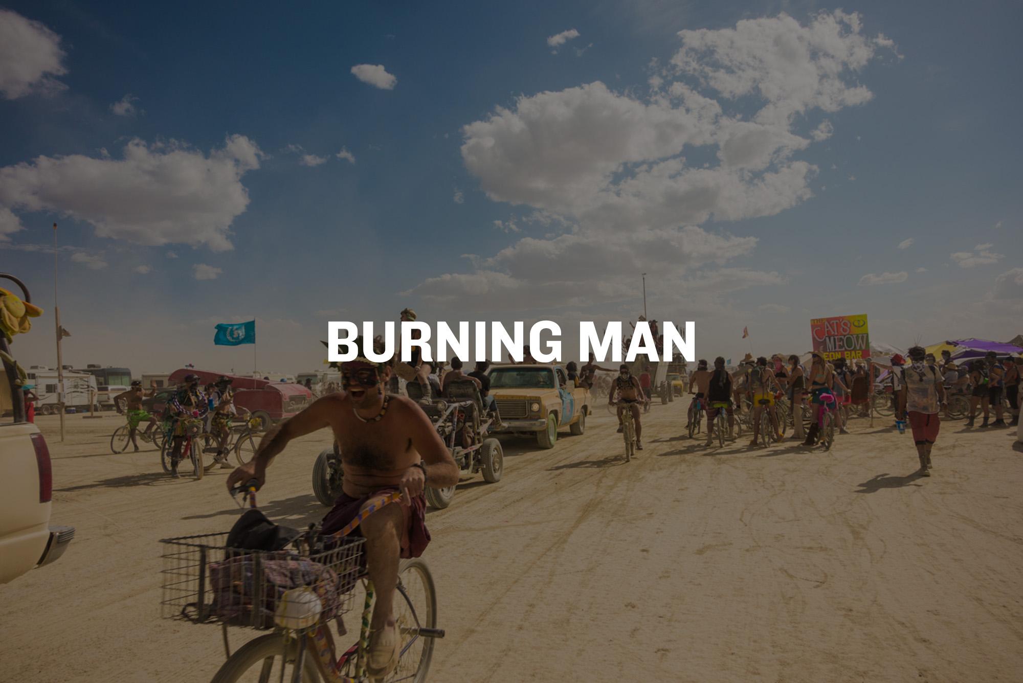 burningmangallerycover.jpg