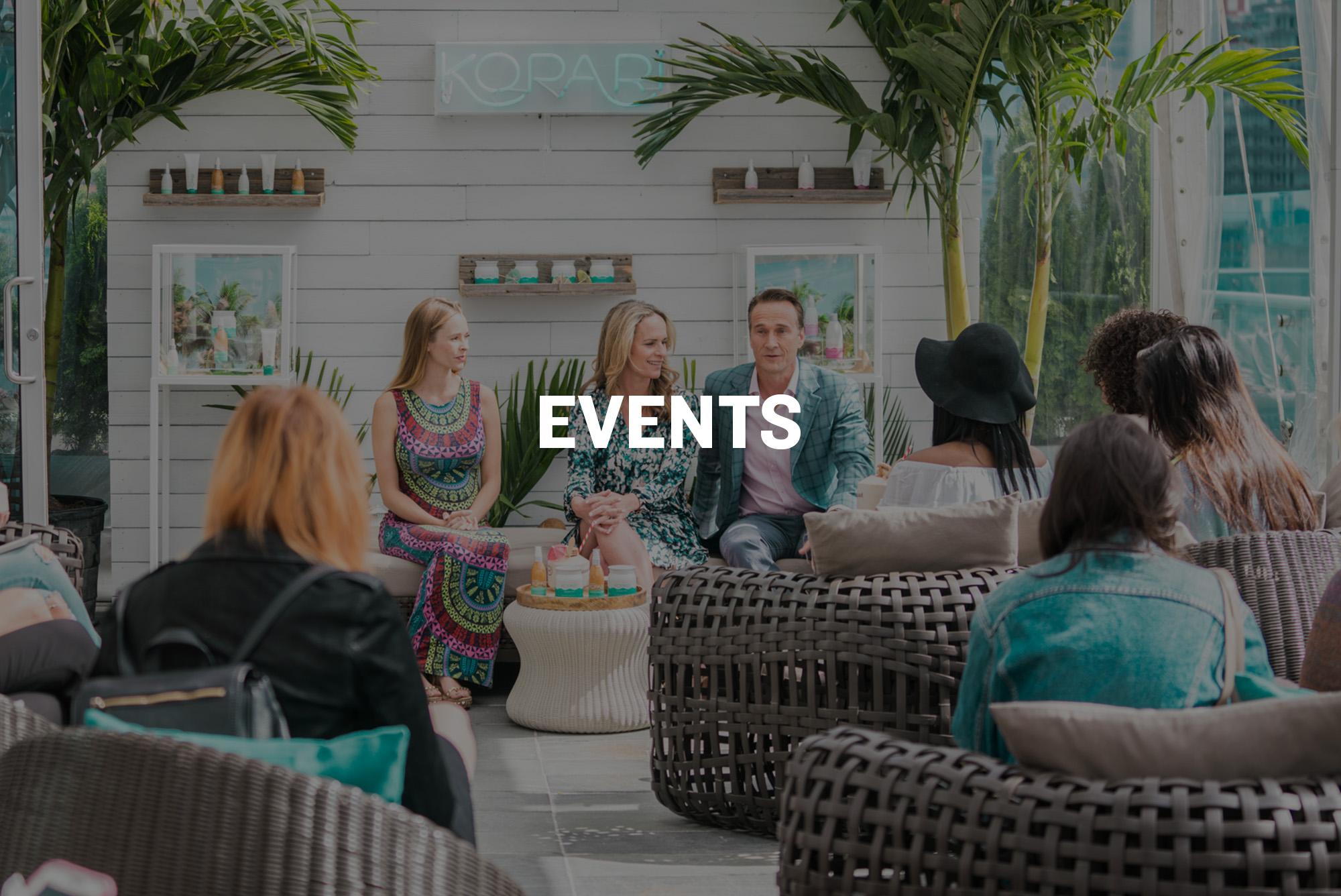 EventsGallery.jpg