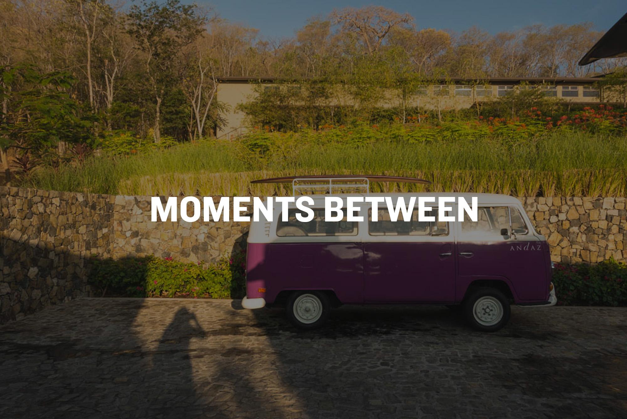 momentsbetweengallerycover.jpg