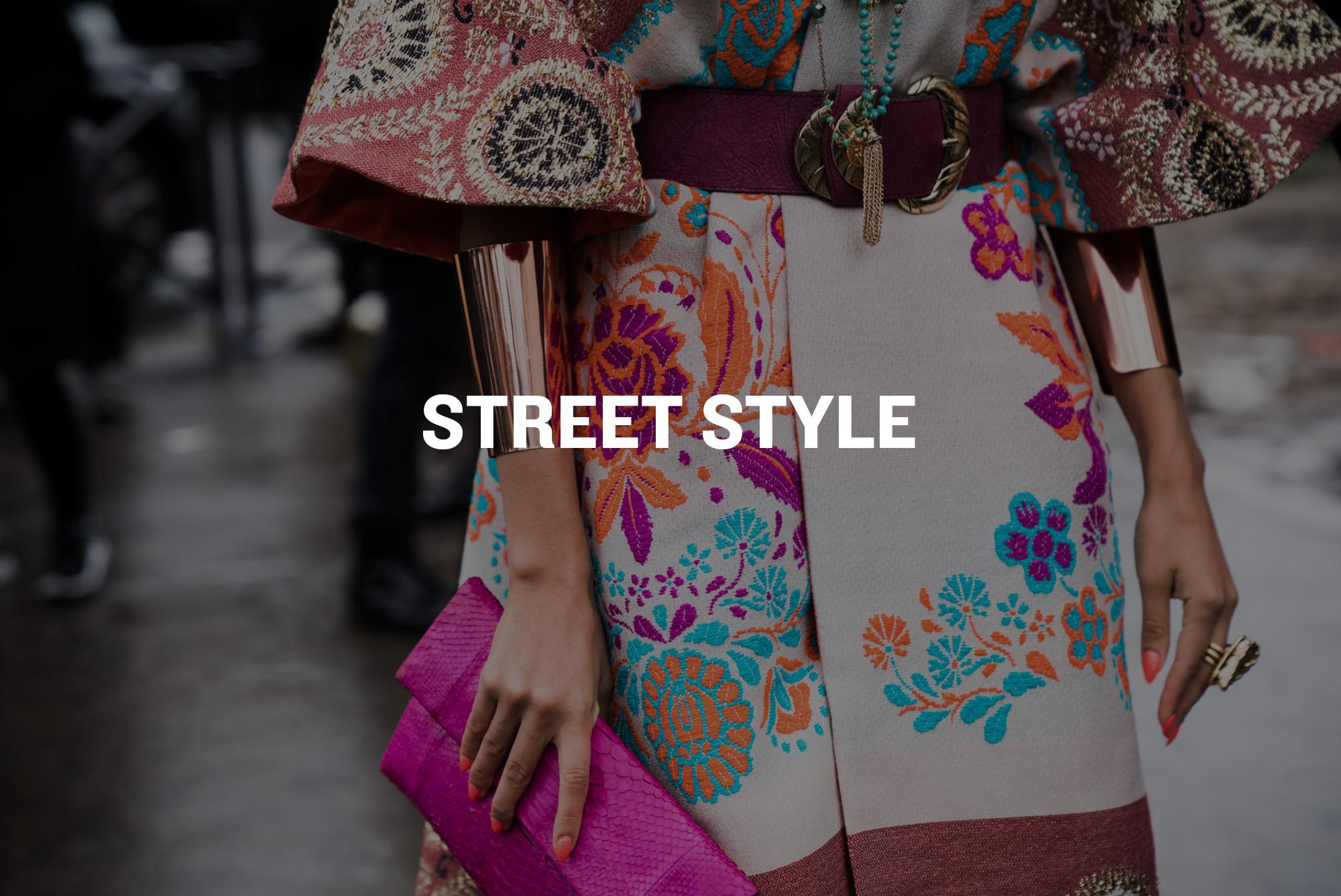 StreetStyleGallery.jpg