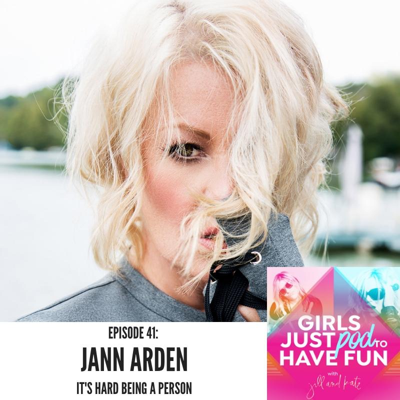 Jann podcast promo pic (1).jpg