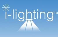 i-lighting.jpg