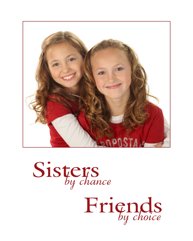 sisters quote.jpg