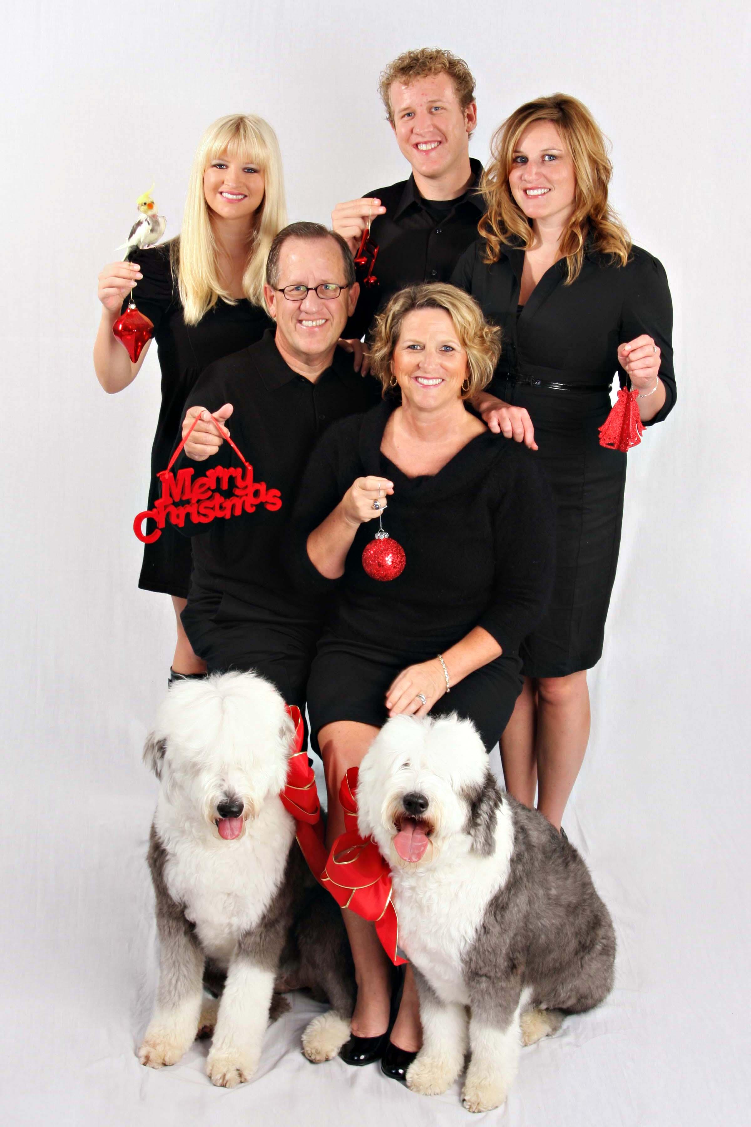 Liedel Family.jpg