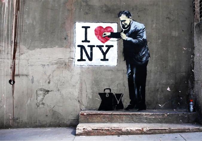 banksy-heart-doctor-b110-colour-grey-39241-52036_medium.jpg