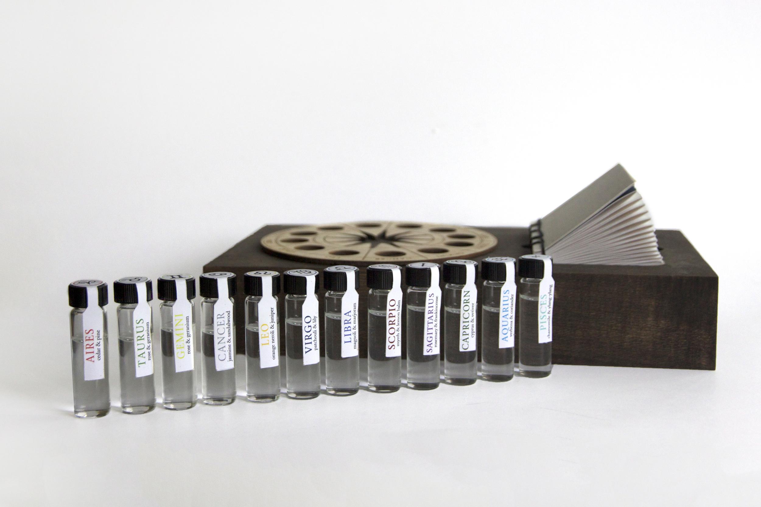 astral bottles.jpg