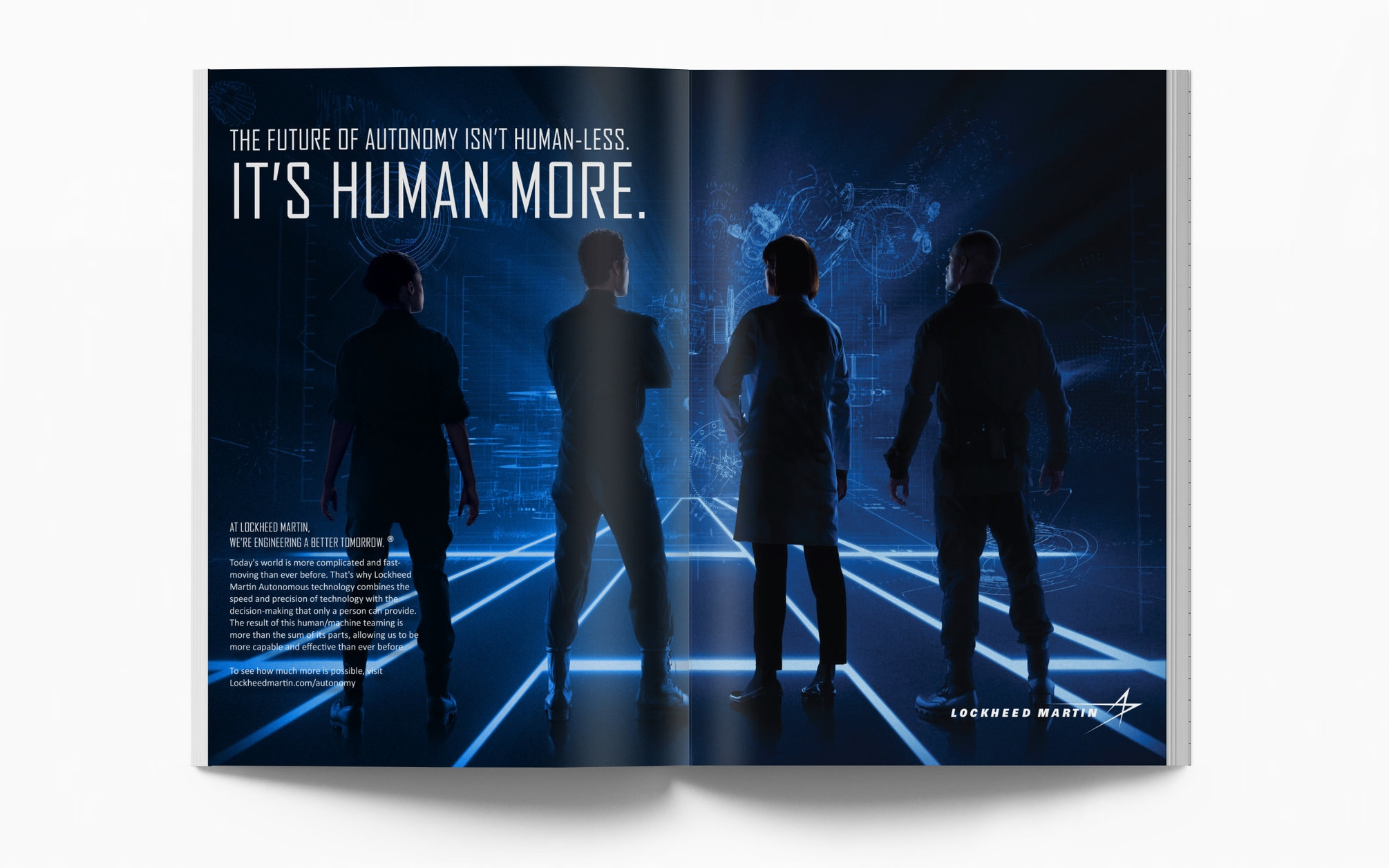 magazine_mockup2.jpg