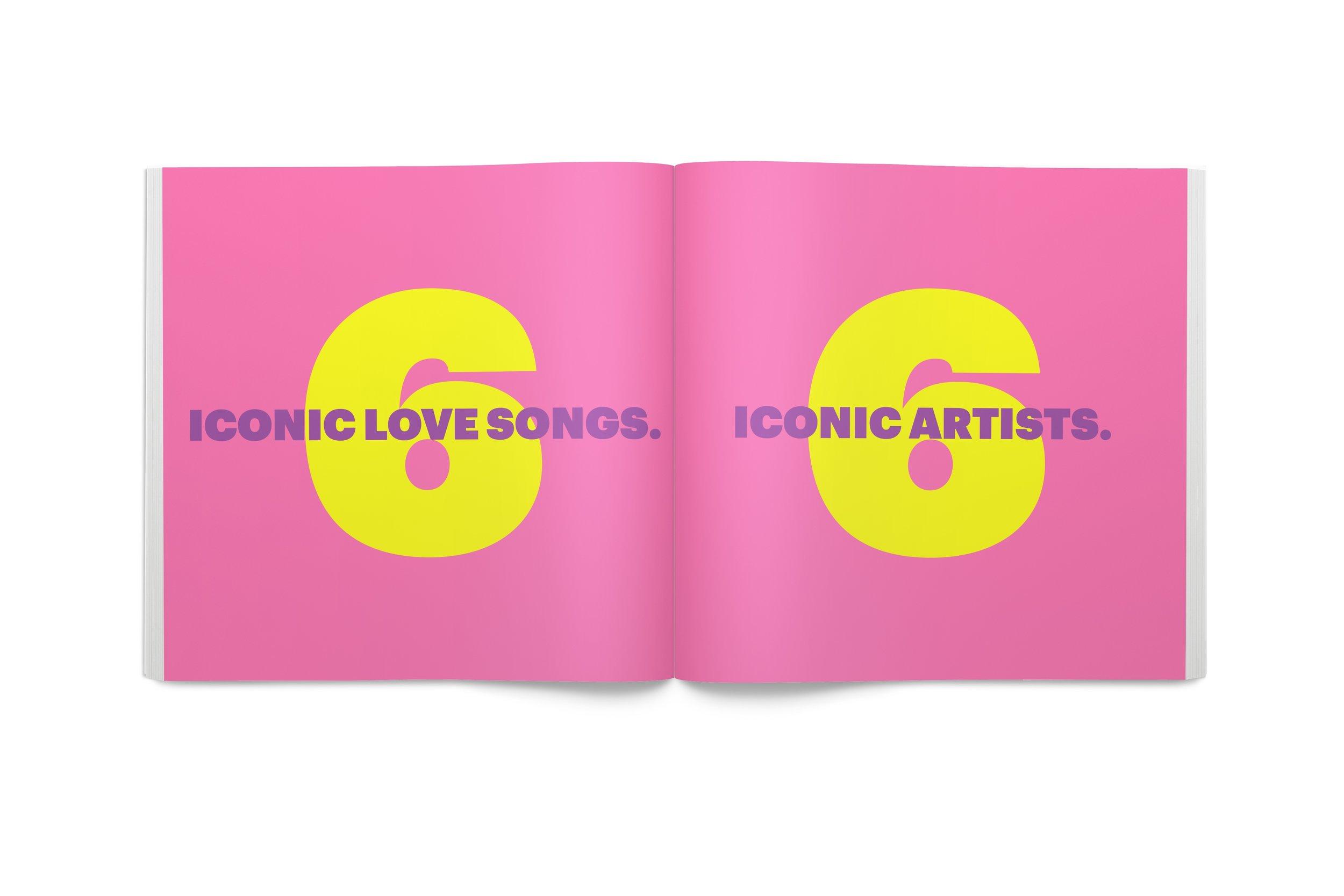 Magazine 0406 2018-07-09 copy 8.jpeg