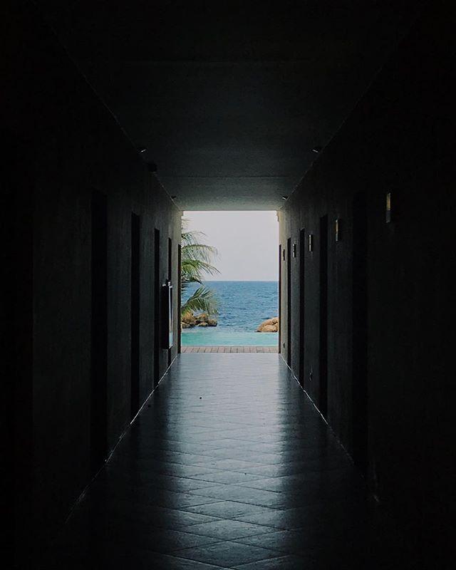 Curaçao 2/3