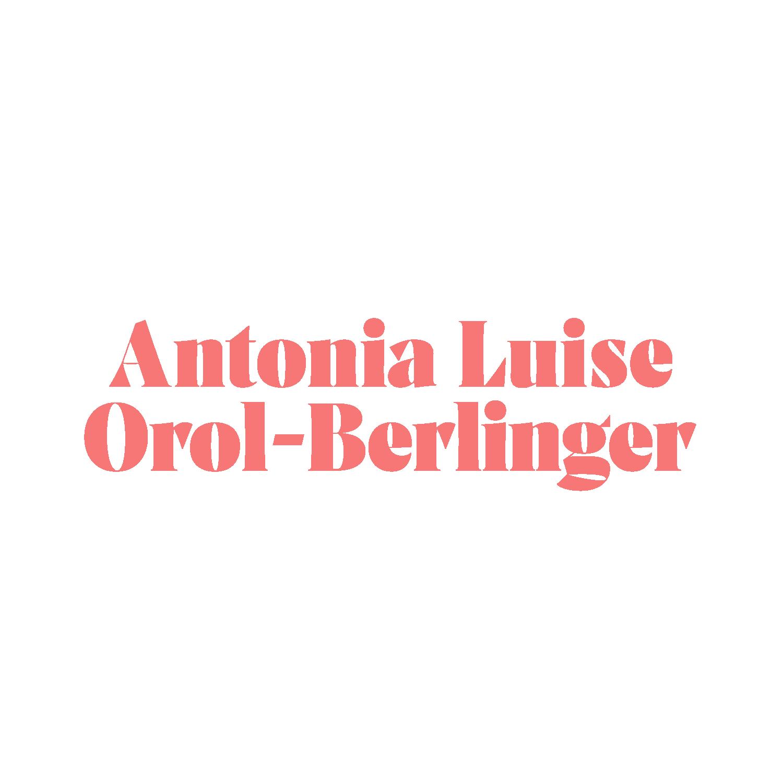 Full name logotype-01.png