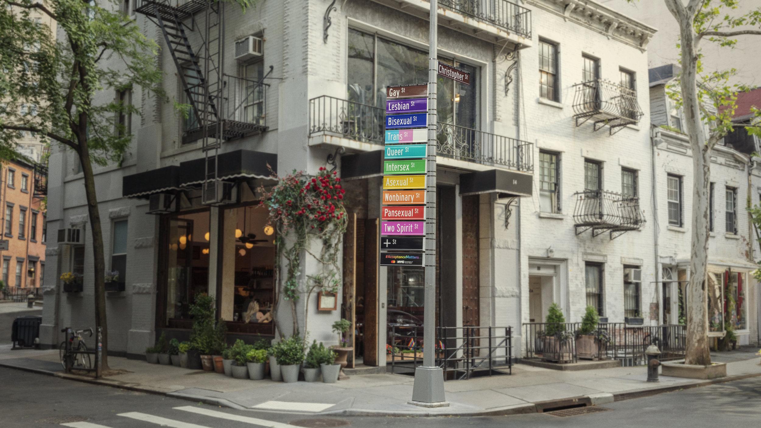 McCann_Mastercard_Pride_Jun17_16_9.jpg