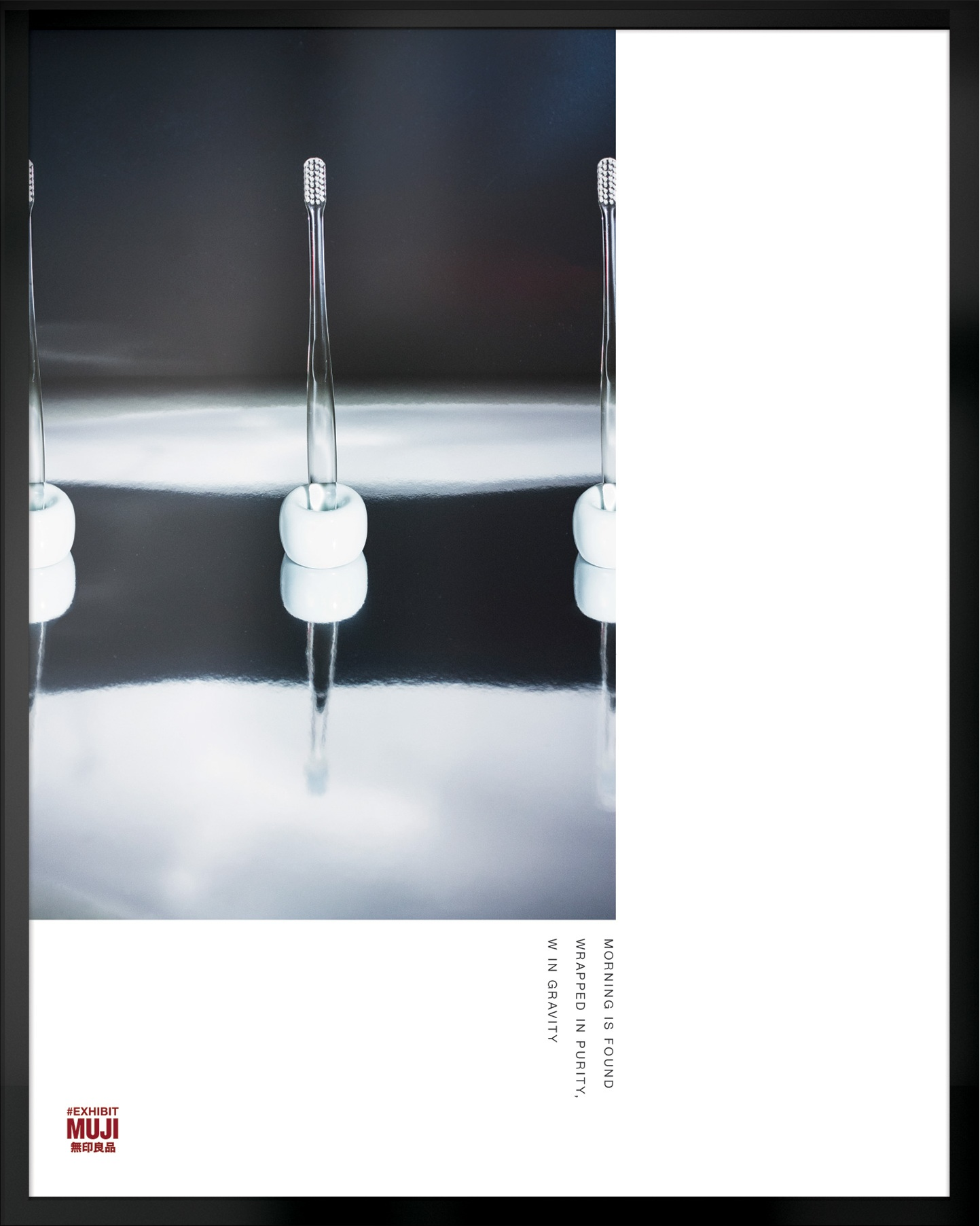web-toothbrush.jpg