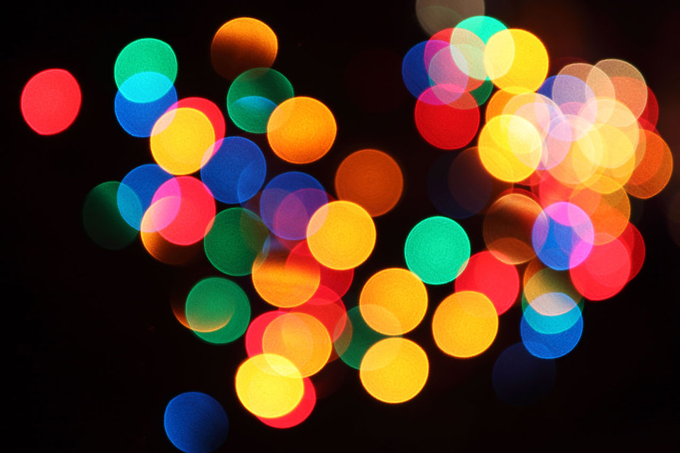 Colored Lights.jpg