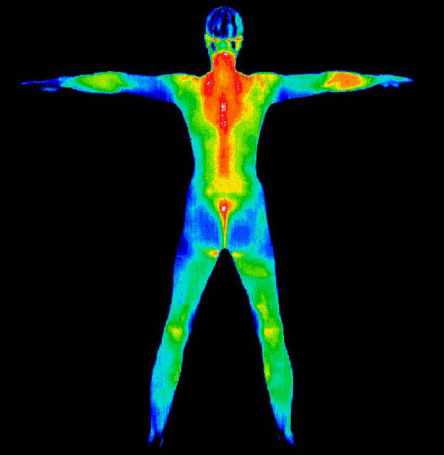 Thermography.jpeg