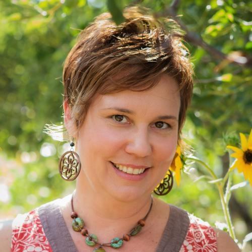 Stacy Mulkey.jpg
