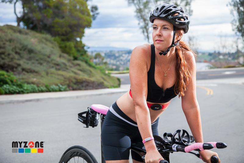 cyclist_800x534.jpg