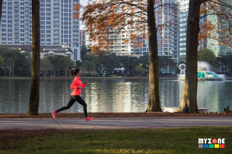 girl-running_800x534.jpg