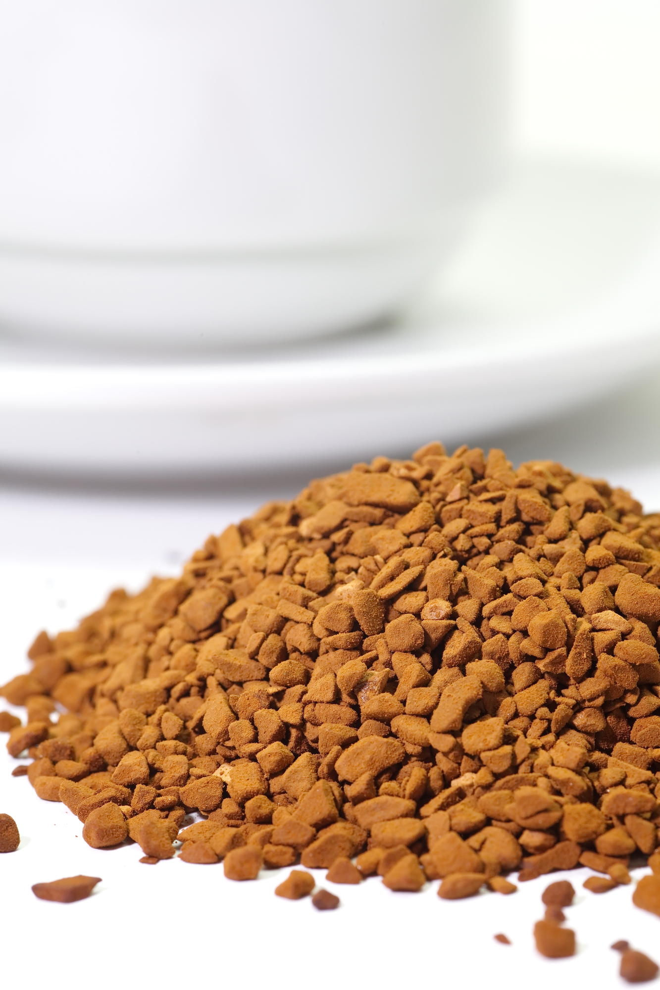 Granular Food Powder, Powder Filling Services, Colorado Contract Packaging, Colorado Contract Manufacturing, Sample Solutions LLC.,
