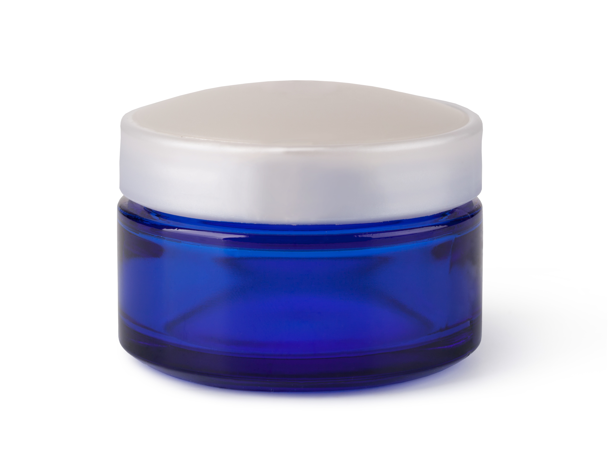 Cosmetic Jars, Powder Filling Services, Colorado Contract Packaging, Colorado Contract Manufacturing, Sample Solutions LLC.,