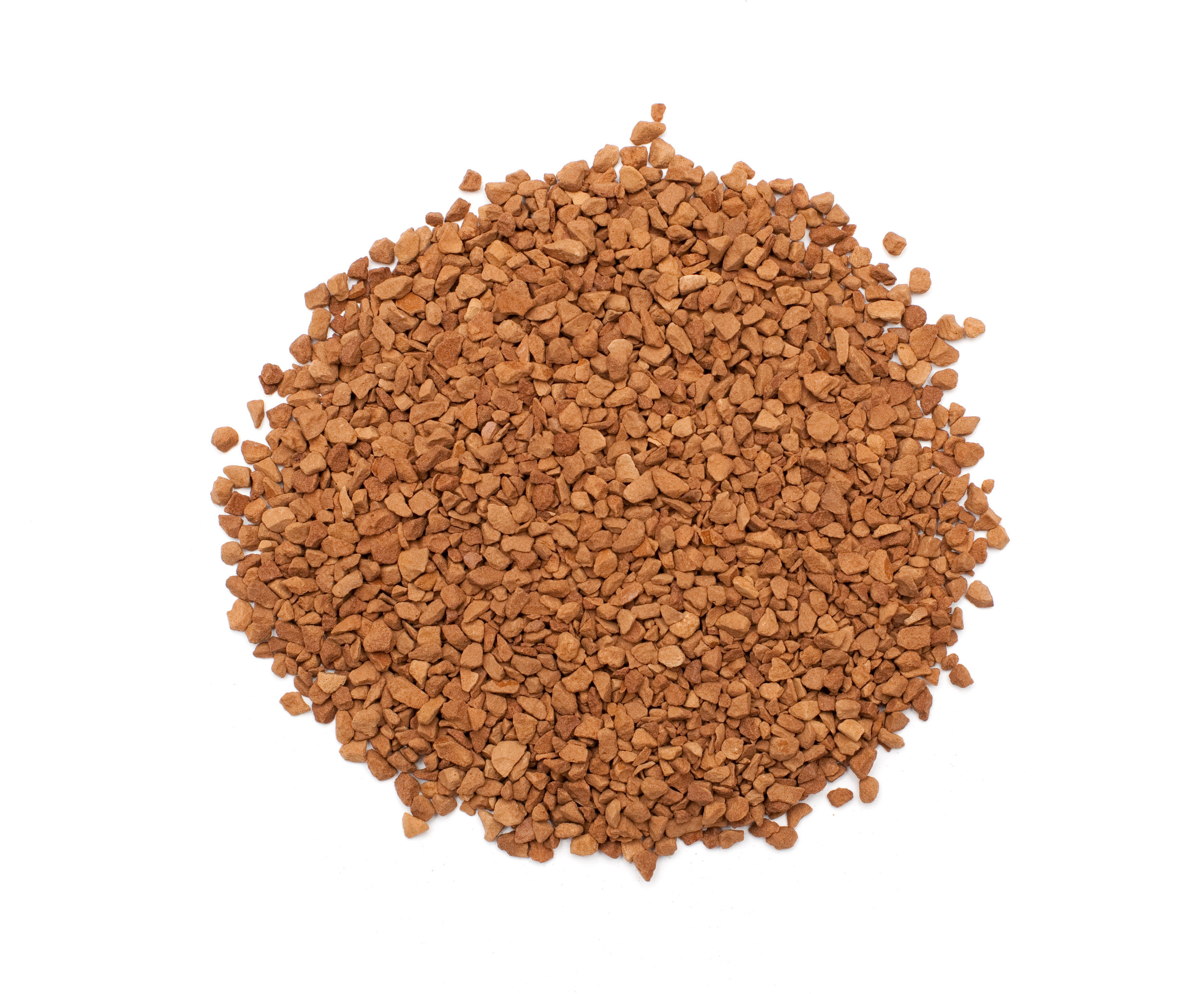 Sample Solutions LLC Powder Filling