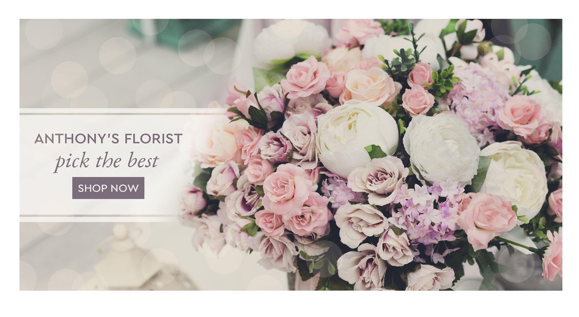 Florist_1.jpg