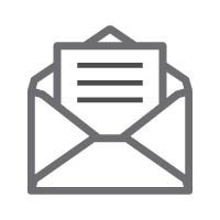 Vote Overview Letter