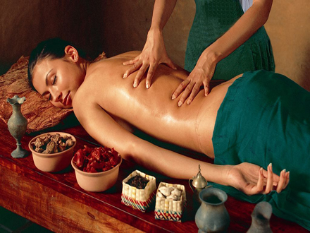 Ayurveda_Massage_NYC