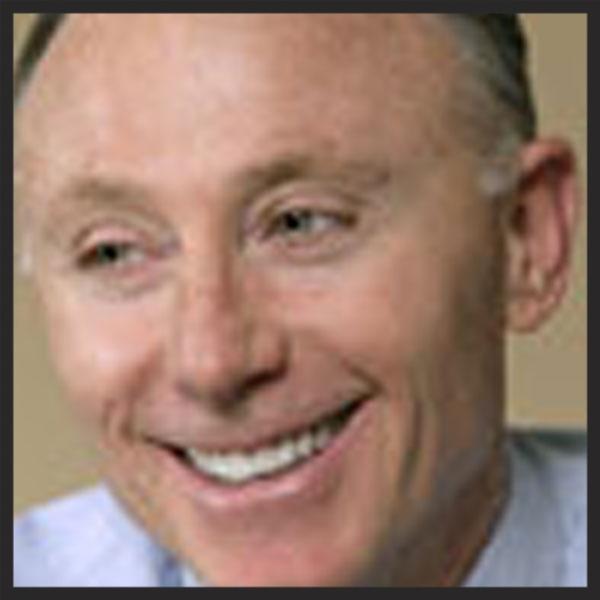 Robert Devine, Jr.  Advisory Board Member