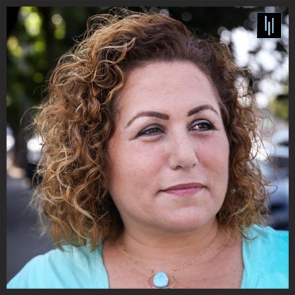Lori Livingston  Advisory Board Member
