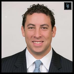 David Schiffman  Director, Investment Banking