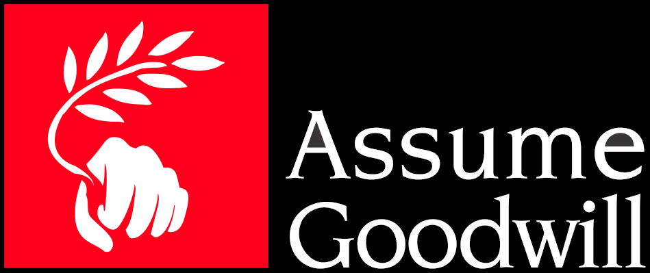 assume-goodwill-logo-2.jpg