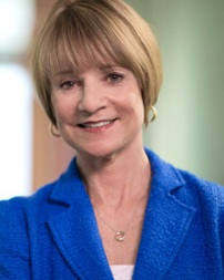 LouEllen Essex   For the past twenty-five years, Dr. Essex has worked extensively with private industry, government, health care organizations, non-profit organizations, and educational institutions. She facilitates seminars, team development sessions, and strategic planning.