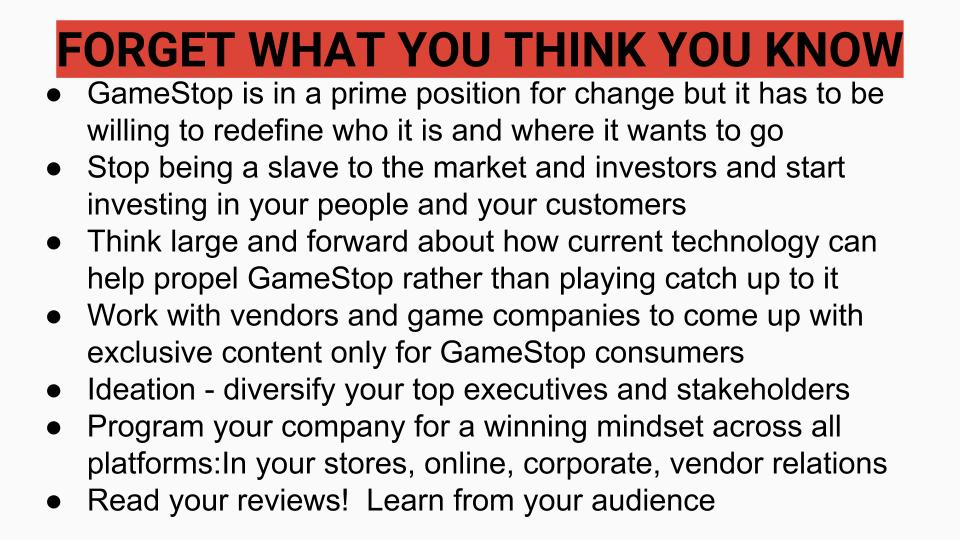 5 WAYS TO GET GAMESTOP ON TRACK AGAIN (6).jpg
