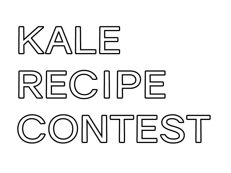 kale-recipe-contest.jpg