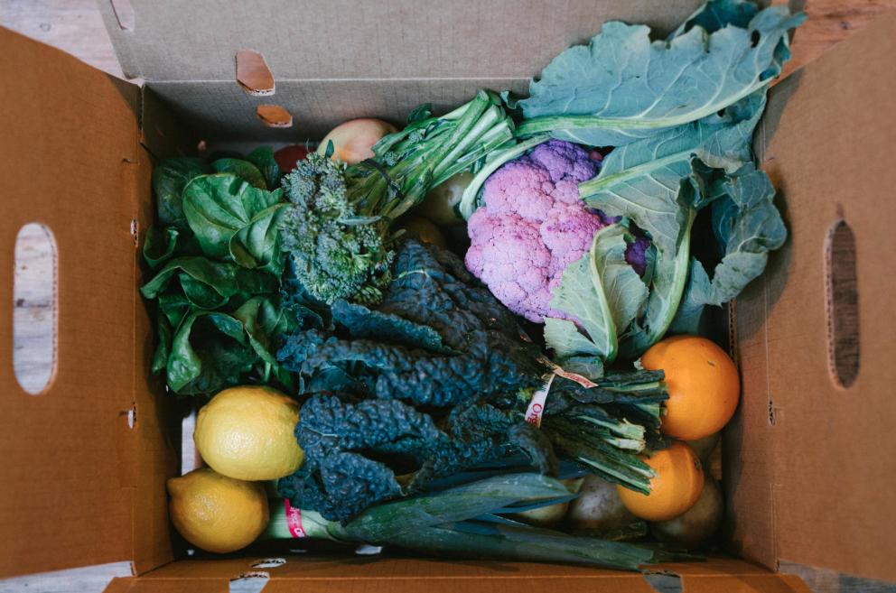 Good farm box.png