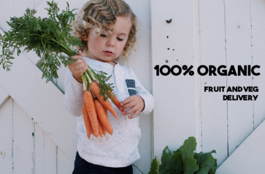 School Food Box Launched - 9/11/18