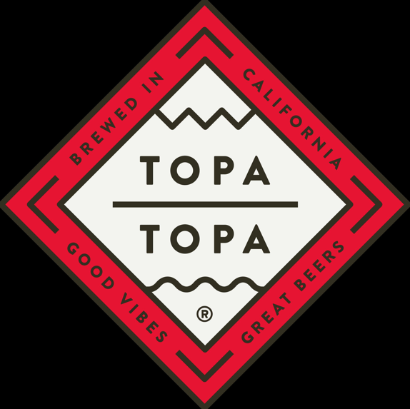 New Pick Up Spot - Topa Topa Ventura Location Wednesday Afternoons!