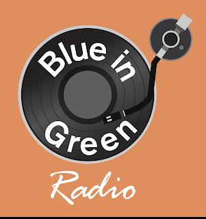 BinGRadio Colour.png