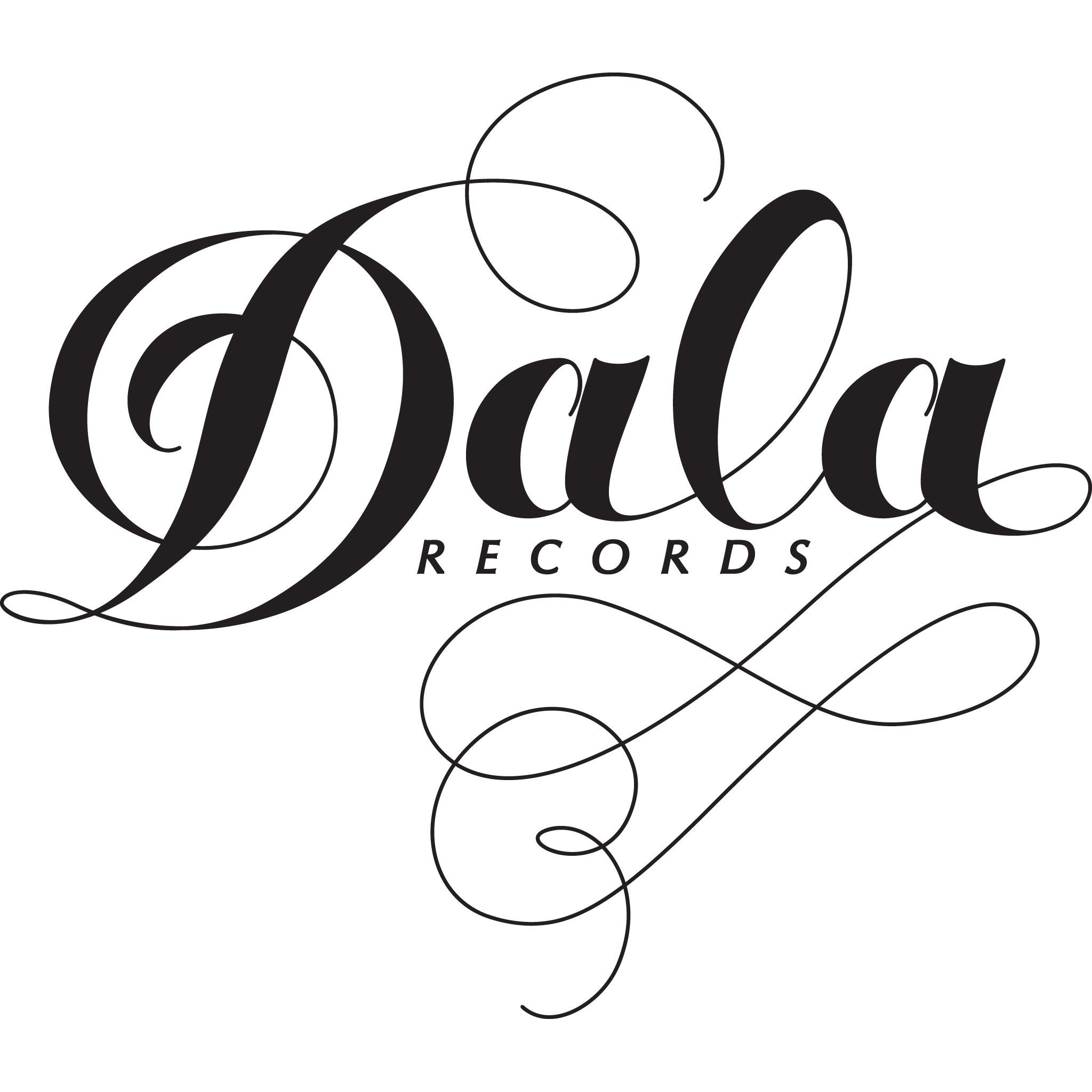 DALA-BLACK-TYPE.jpg